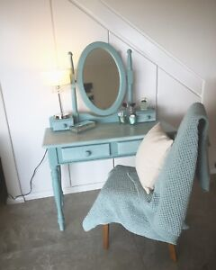 vanity chair in Perth Region, WA | Gumtree Australia Free Local ...