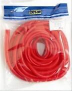 3/8 Plastic Tube