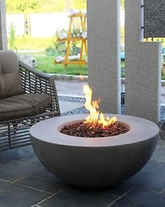 fire pit Kingsman sale up to 40% off retail