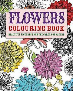 Flowers-Colouring-Book-Beautiful-Pictures-from-the-Garden-of-Nature
