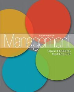 Management-by-Stephen-Robbins-Mary-Coulter