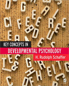 Developmental And Child Psychology list of all university in uk