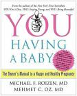 Dr oz Books