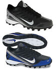 Nike 12 US Youth Football Cleats