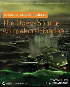 Blender-Studio-Projects-Digital-Movie-Making-by-Claudio-Andaur-and-Tony