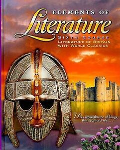 Holt-Elements-of-Literature-Elements-of-Literature-Elements-of-Literature