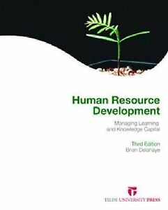 human learning and development Learning process theory conditions of learning human learning is both complex and diverse it is an important causal factor in development and is cumulative conditions of learning.