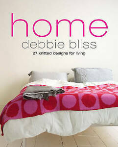 Home, Debbie Bliss