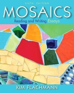 Writing analytically with readings 6th edition