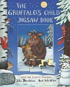 The-Gruffalos-Child-Jigsaw-Book-Julia-Donaldson