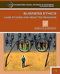 international business case studies free