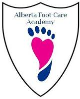 Alberta Foot Care Academy - Advanced Foot Care Course for Nurses