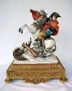 Napoleonic Figurines