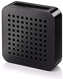 Bluetooth speaker in Lancashire   Stereo Speakers & Speaker Cabling
