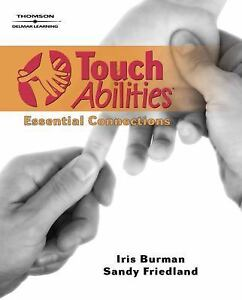 TouchAbilities-Essential-Connections-by-Iris-Burman-and-Sandy-Friedland
