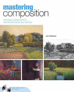 Mastering-Composition-Ian-Roberts-New-Book