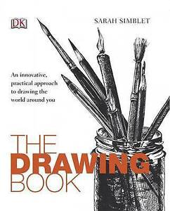 The Drawing Book,