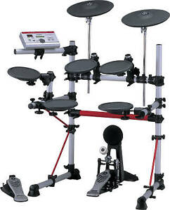 Yahama  DTXPRESS IV drum kit