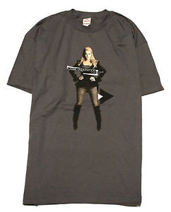 Carrie Underwood Shirt