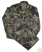 Chinese Army Uniform