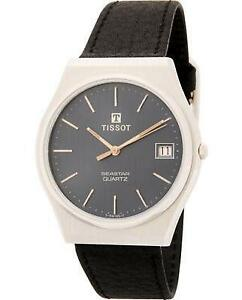 mens tissot watches men s vintage tissot watches