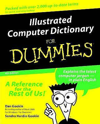 Computers for Dummies | eBay