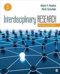 Interdisciplinary Research 9781506330488
