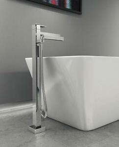 RIOBEL-TOTO-DURAVIT-GROHE-ROYAL-DELTA  AND MORE IN  CASA RENO DIRECT- ONE STOP SHOP CENTRE IN VAUGHAN