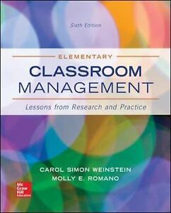 Elementary-Classroom-Management-Lessons-from-Research-and-Practice-by-Carol