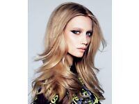 Models required for free haircuts & colours - Toni and Guy