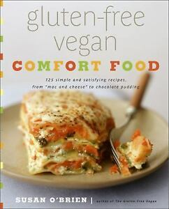 Gluten-Free-Vegan-Comfort-Food-125-Simple-and-Satisfying-Recipes-from-Mac