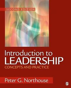 Introduction-to-Leadership-Concepts-and-Practice-Northouse-Peter-G-Acceptab