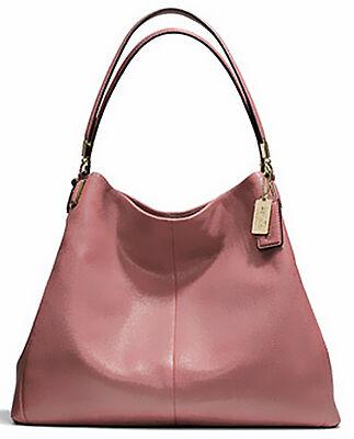 Coach Most Popular Handbags Discount Prada Backpacks