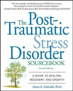 Post traumatic stress disorder essay - Buy Original Essay ...