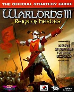 Warlords-III-Reign-of-Heroes-The-Official-Strategy-Guide-by-Rick-Barba-and