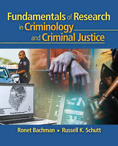Fundamentals-of-Research-in-Criminology-and-Criminal-Justice-by-Russell-K