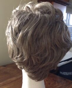 Ladies wigs Claremont Glenorchy Area Preview