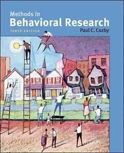 Methods-in-Behavioral-Research-Cozby-Paul-C-0073370223