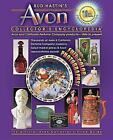 Avon Price Guides
