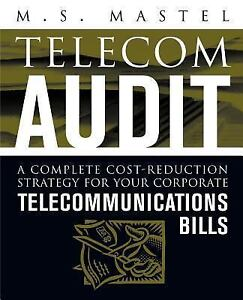 Professional-Telecom-Telecom-Audit-A-Complete-Cost-Reduction-Strategy-for