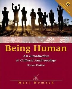 an introduction to cultural anthropology This course is an introduction to cultural anthropology, a subdiscipline of anthroplogy that fo-cuses on the study human cultural systems.