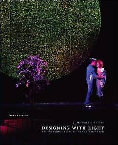 Designing with Light by Gillette J Michael - Hertfordshire, United Kingdom - Designing with Light by Gillette J Michael - Hertfordshire, United Kingdom