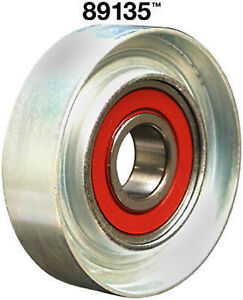 Belt Tensioner Pulley DAYCO 89135. $25.00