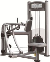 Brand New Commercial Strength Equipment