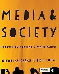 Media-and-Society-Production-Content-and-Participation-by-Eric-Louw-Nicholas