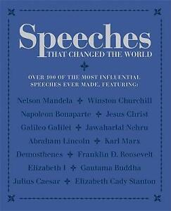 Speeches-that-Changed-the-World-New-Condition