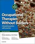 Occupational Therapies Without Borders 9780702059209