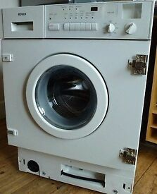 BOSCH WASHING MACHINE EXCELLENT CONDITION ***FREE DELIVERY***
