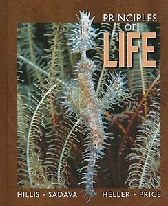 Principles-of-Life-by-David-E-Sadava-H-Craig-Heller-Mary-V-Price-and
