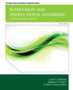 SuperVision-and-Instructional-Leadership-A-Developmental-Approach-by